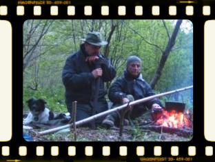BIESZCZADY SURVIVAL  Free Hunters Poland & Adventure Seekers Polish Radio dx Group HF and CB FOXTROT HOTEL  Polska Grupa Radiowa dx KF i CB www.freehunters.pl