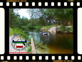 Free Hunters Poland & Adventure Seekers Polish Radio dx Group HF and CB FOXTROT HOTEL  Polska Grupa Radiowa dx KF i CB www.freehunters.pl